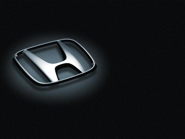 Sept millions de Honda produits au Canada