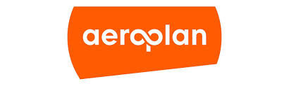 Now Earn Aeroplan Miles with Toyota!