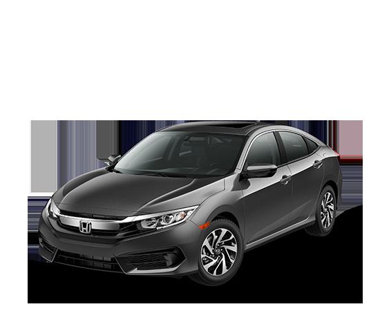 Honda fait dans l'autonomie