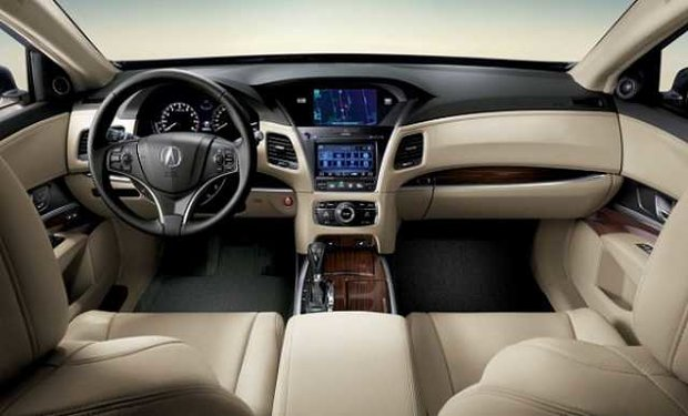 2017 acura rdx the refined luxury compact suv by camco acura in