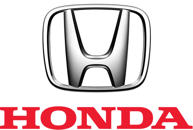 Another sales record for Honda in November
