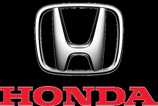 Nouveau record de vente pour Honda en novembre