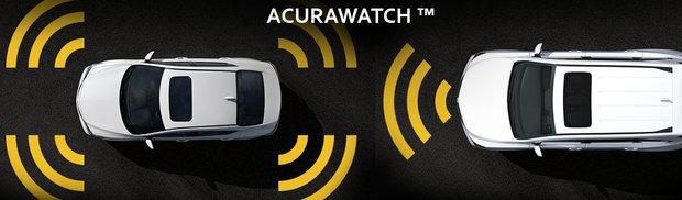 Tout ce qu'il faut savoir sur la technologie Acurawatch