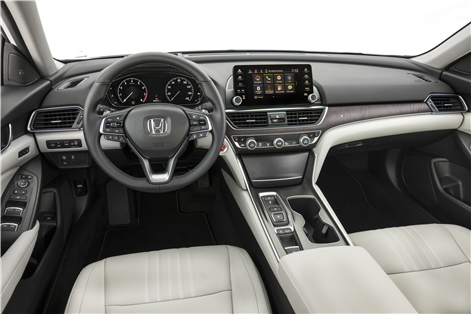 interior accord design cars sedan australia dash honda the