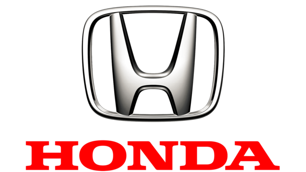 New record sales for Honda in June