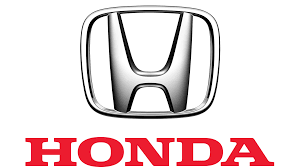 Honda sales continue to grow in July