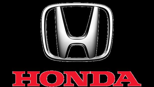 Honda connait son meilleur mois d'août en 10 ans