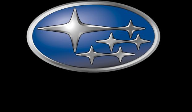 Le meilleur mois d'août à vie pour Subaru