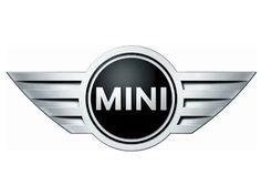Third Mini Cooper!