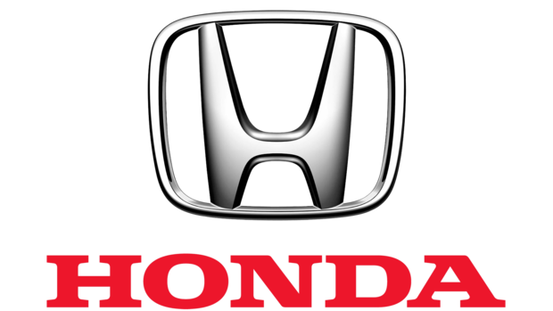 Honda set another sales record in September