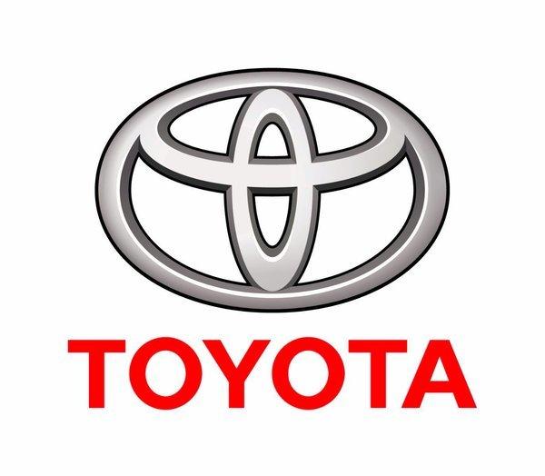National Sports Organizations & Toyota Canada