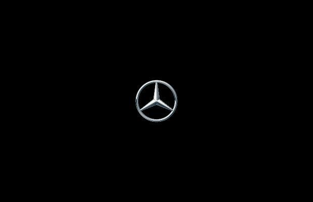 Mercedes-Benz affiche des ventes impressionnantes en janvier