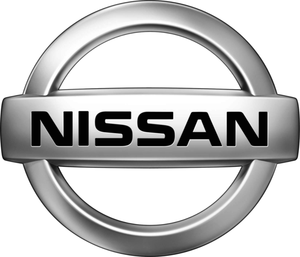 Nissan March sales set new all-time record
