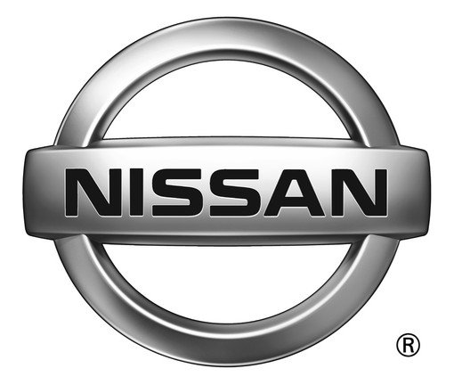 Nissan sales on the rise last month