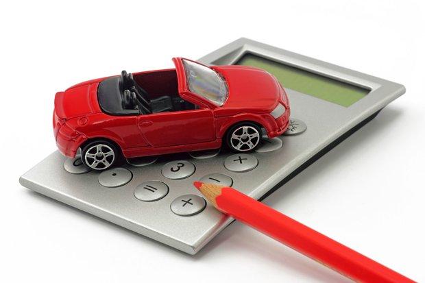 Car Shopping Tools