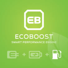 Everything You Need to Know About Ford's EcoBoost Technology