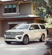 VICKAR FORD HOME OF THE NEW EXPEDITION
