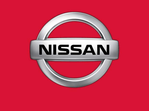 Nissan global sales increase impressively in 2017
