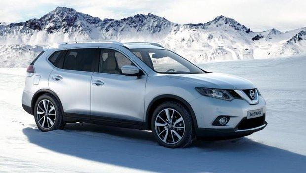 Le Groupe Nissan franchit le cap des 100 000 véhicules vendus au Canada en cumul annuel