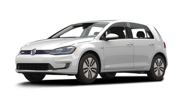 Two Major AJAC Awards for Volkswagen