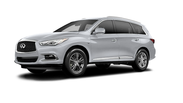 2016 infiniti qx60 awd for sale in laval infiniti laval. Black Bedroom Furniture Sets. Home Design Ideas