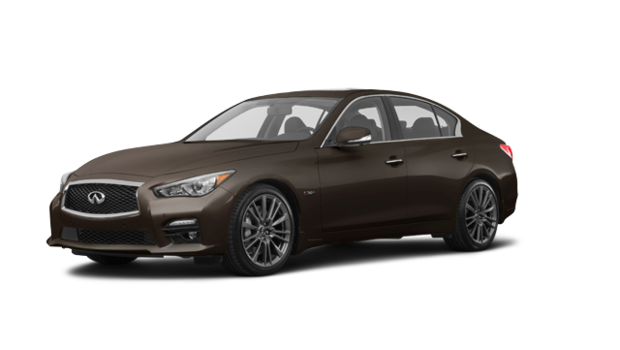 2017 infiniti q50 red sport for sale in laval infiniti laval. Black Bedroom Furniture Sets. Home Design Ideas