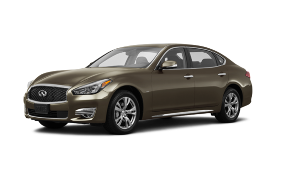 2017 infiniti q70l 5 6 awd for sale in laval infiniti laval. Black Bedroom Furniture Sets. Home Design Ideas