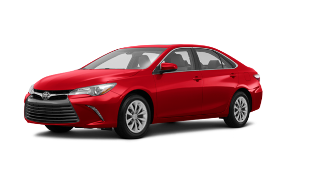 2017 toyota camry le from 25270 0 ile perrot toyota. Black Bedroom Furniture Sets. Home Design Ideas