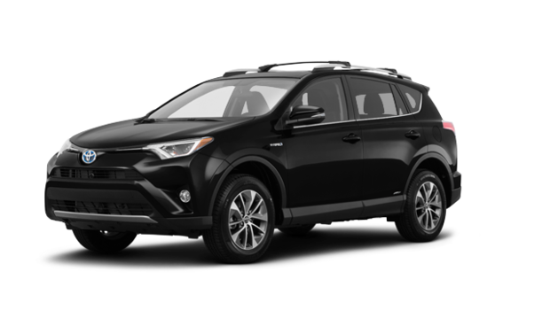 toyota rav4 hybride le 2017 partir de 34555 0 ile perrot toyota pincourt et le perrot. Black Bedroom Furniture Sets. Home Design Ideas