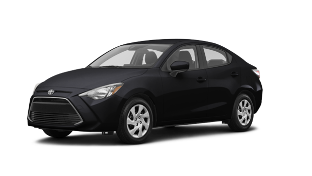 Toyota yaris berline base 2017 partir de 17415 0 for Interieur yaris 2017