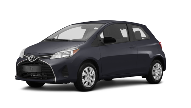 toyota yaris hatchback ce 3 portes 2017 partir de 15475 0 ile perrot toyota pincourt et. Black Bedroom Furniture Sets. Home Design Ideas