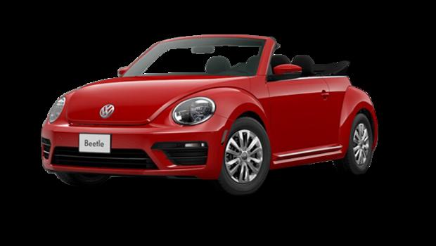2017 volkswagen beetle convertible trendline starting at. Black Bedroom Furniture Sets. Home Design Ideas