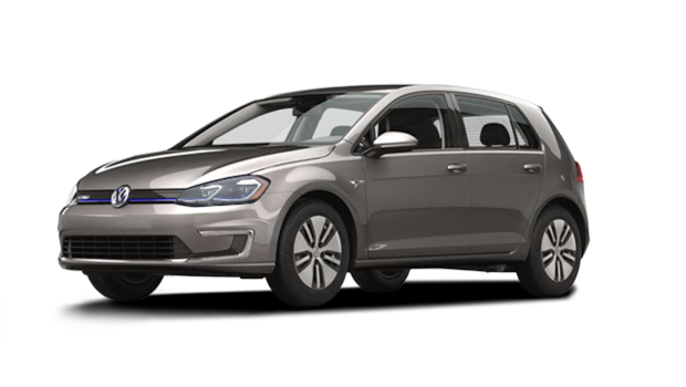 2017 volkswagen e golf comfortline starting at 35995 lethbridge 2017 volkswagen e golf comfortline thecheapjerseys Image collections