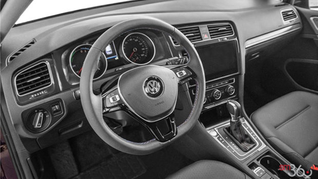 volkswagen  golf comfortline starting   lethbridge volkswagen