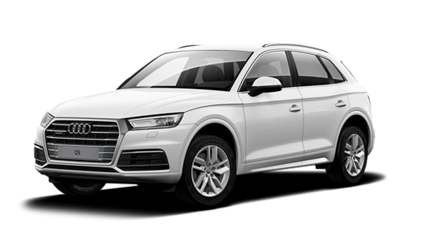 car reviews blue the sport image of you courtesy one tdi press suv carsguide distinctive shoulder a snapshot can review from line audi price new previous pick