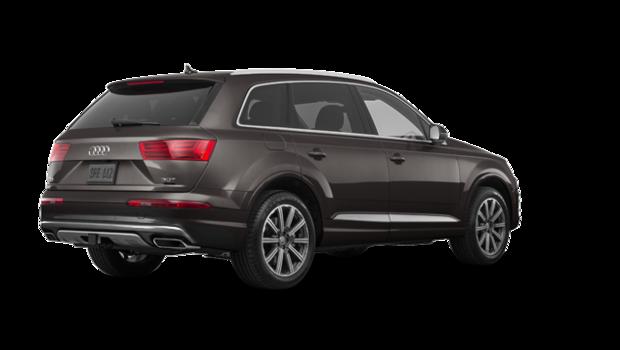 New 2018 Audi Q7 Komfort near Toronto | $62,705