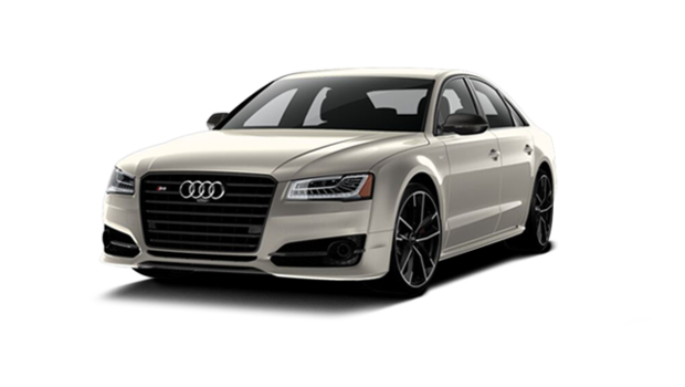 New Audi S Plus Near Toronto - 2018 audi s8