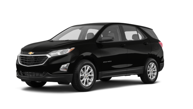 2018 chevrolet png. wonderful 2018 2018 chevrolet equinox ls inside chevrolet png e