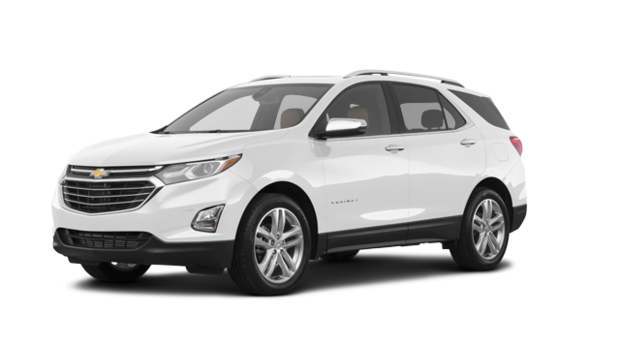 chevrolet equinox premier 2018 partir de 32200 0 gm de l 39 le perrot. Black Bedroom Furniture Sets. Home Design Ideas