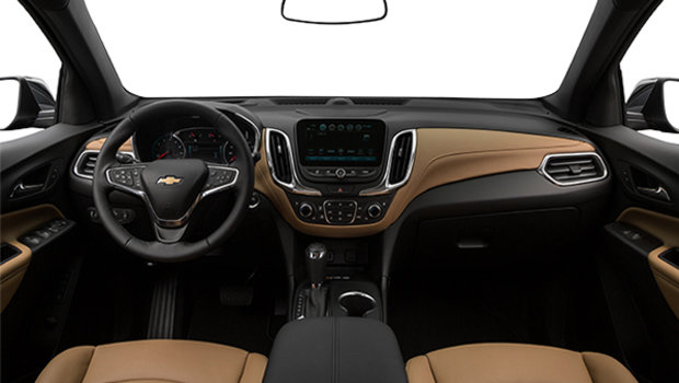 chevrolet equinox premier 2018 partir de grenier chevrolet buick gmc. Black Bedroom Furniture Sets. Home Design Ideas