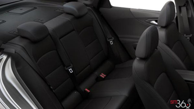 Jet Black Premium Cloth (H1T)