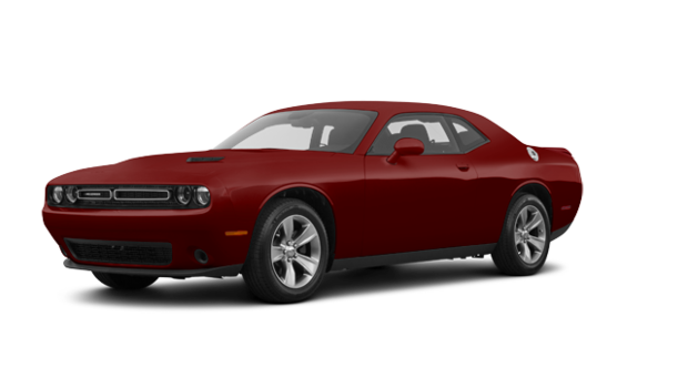 dodge challenger sxt 2018 partir de 35040 0 grenier chrysler dodge jeep. Black Bedroom Furniture Sets. Home Design Ideas