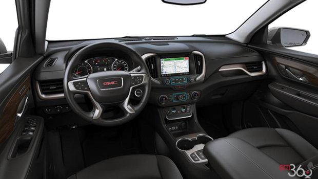 2018 gmc terrain denali interior. contemporary interior interior 2018 gmc terrain denali  and gmc terrain denali interior