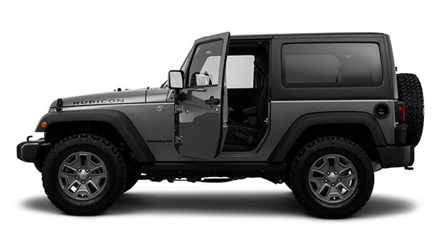 jeep wrangler jk rubicon 2018 partir de 41440 0 grenier chrysler dodge jeep. Black Bedroom Furniture Sets. Home Design Ideas