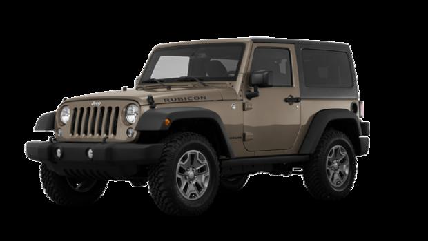 jeep wrangler jk rubicon 2018 partir de 43690 0 grenier chrysler dodge jeep. Black Bedroom Furniture Sets. Home Design Ideas