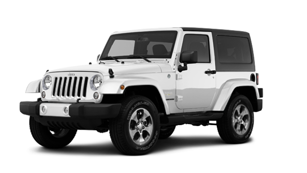 jeep wrangler jk sahara 2018 partir de 38440 0 grenier automobile. Black Bedroom Furniture Sets. Home Design Ideas