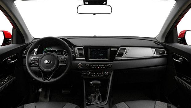2018 Kia Niro Ex Premium Starting At 31830 25 Southland Kia