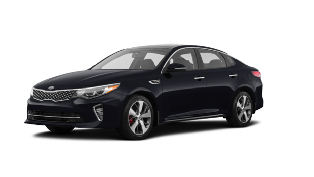 2018 kia optima sxl. brilliant 2018 2018 kia optima sxl  and kia optima sxl