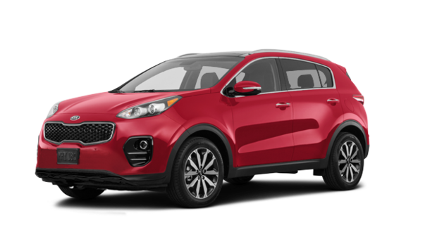 kia sportage ex 2018 partir de 32480 0 kia chambly. Black Bedroom Furniture Sets. Home Design Ideas
