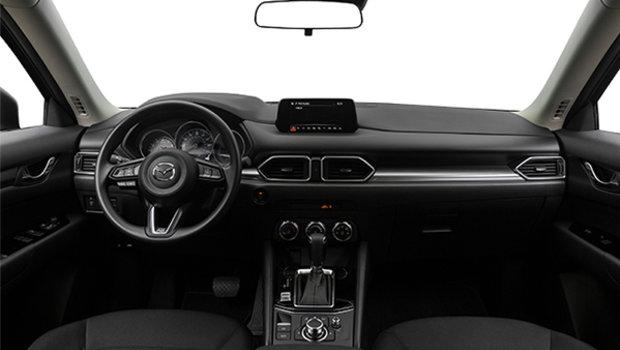 Mazda 2 20 Le Mazda Cx 5 Gx 2018 224 Pincourt Et 206 Le Perrot